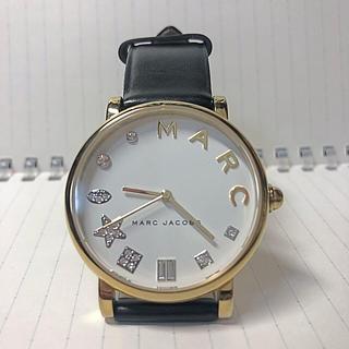 MARC JACOBS - MARC JACOBS 正規品 腕時計
