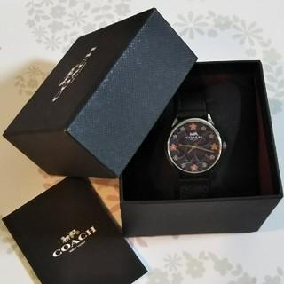 COACH - COACH 時計