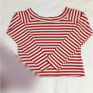 スライ(SLY)のハロウィン コスプレ ウォーリー 仮装 ハロウィーン Halloween(Tシャツ(半袖/袖なし))