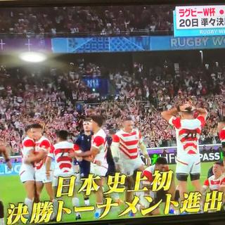 メディコムトイ(MEDICOM TOY)のラグビー W杯 日本代表 ベアブリック 限定品 嵐 BRAVE(ラグビー)
