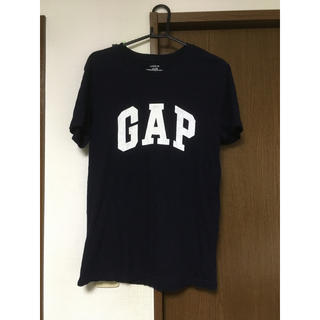ギャップ(GAP)の売り切りたいので最安値 GAP Tシャツ(Tシャツ(半袖/袖なし))