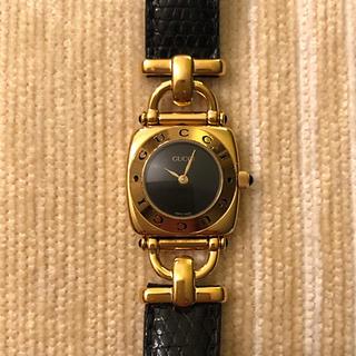 Gucci - グッチ 腕時計 レディース