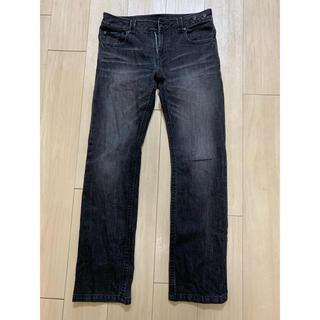 カルバンクライン(Calvin Klein)のメンズ Calvan klein Jeans 31インチ(デニム/ジーンズ)