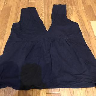 マルニ(Marni)のMARNI ノースリカットソー(カットソー(半袖/袖なし))