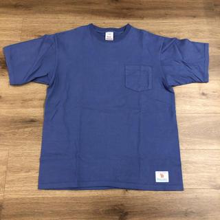 Ron Herman - ロンハーマンRHC×STANDARD CALIFORNIA コットンTシャツ