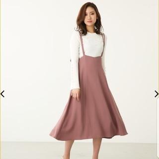 rienda - rienda♡スカート