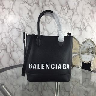 バレンシアガ(Balenciaga)のBalenciagaバレンシアガ   ショルダーバッグ(ショルダーバッグ)