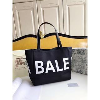 Balenciaga - 人気 トットバッグ BALENCIAGA レディースバック