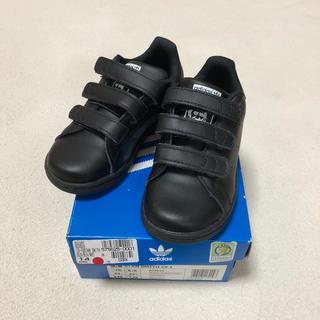 アディダス(adidas)のアディダス スタンスミス 14cm(スニーカー)