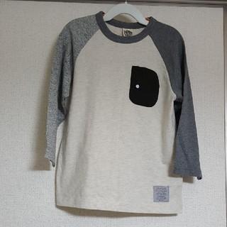 F.O.KIDS - F.O.KIDS  長袖シャツ サイズ130