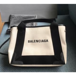 Balenciaga - BALENCIAGA トートバック Balenciaga