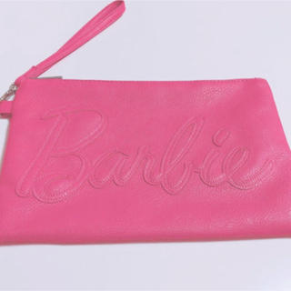 Barbie - Barbie バッグ