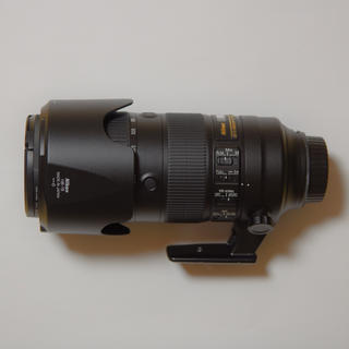 Nikon - ニコン NIKKOR AF−S 70-200mm f2.8 FL ED VR
