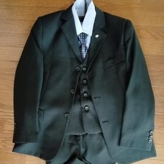 男児スーツ 155 cm