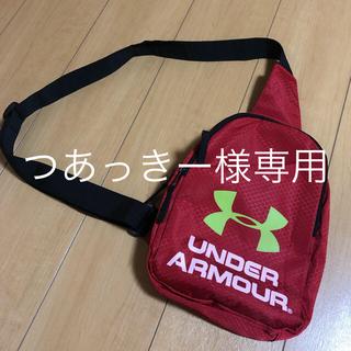 アンダーアーマー(UNDER ARMOUR)のUNDER ARMOUR(トレーニング用品)