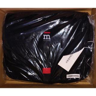 マリメッコ(marimekko)の新品 正規品 タグ付き マリメッコ ショルダーバッグ (ショルダーバッグ)