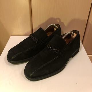 マドラス(madras)のMADRAS MODELLO マドラスモデロ(ローファー/革靴)