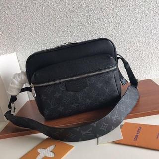 LOUIS VUITTON - ❇️お値下 完Louis Vuitton ウエストポーチバッグルイヴィトンバッグ