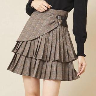 titty&co - titty&Co. スカート Sサイズ