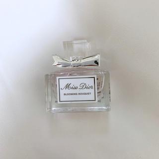 Christian Dior - Dior ミスディオール ブルーミングブーケ