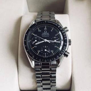 オメガ(OMEGA)の腕時計 オメガ スピードマスターオートマティック(腕時計(アナログ))
