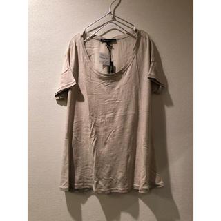 ロンハーマン(Ron Herman)のエリザベスアンドジェームス カットソーTシャツ(Tシャツ(半袖/袖なし))