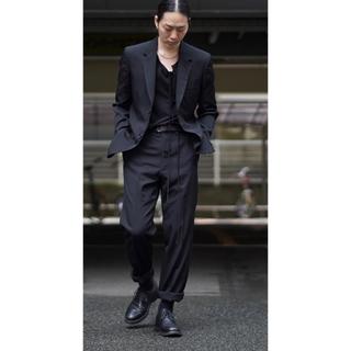 ヨウジヤマモト(Yohji Yamamoto)のヨウジヤマモト セットアップ スーツ yohji yamamoto たけしスーツ(セットアップ)