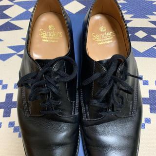 SANDERS - sanders革靴