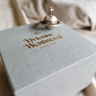 Vivienne Westwood - VivienneWestwood 初期廃盤!オーブリングXS