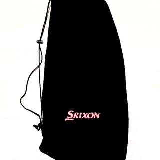 スリクソン(Srixon)のラケットケース スリクソン(ラケット)