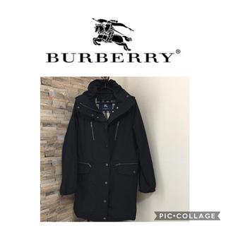 BURBERRY - Burberry London