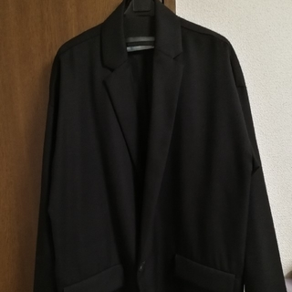 Dulcamara - Dulcamara  よそいきジャケット