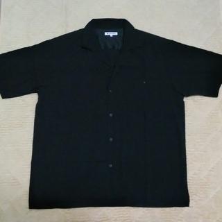 グローバルワーク(GLOBAL WORK)のシャツ(シャツ)
