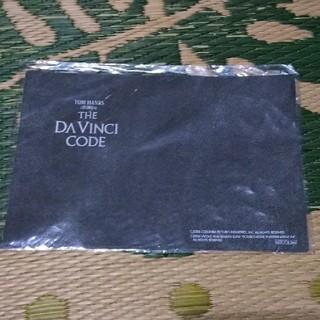 ダ・ヴィンチコード オリジナルブックカバー(ブックカバー)
