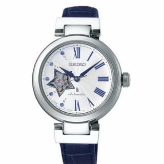 セイコー(SEIKO)のセイコー ルキア LUKIA SSVM035(腕時計)