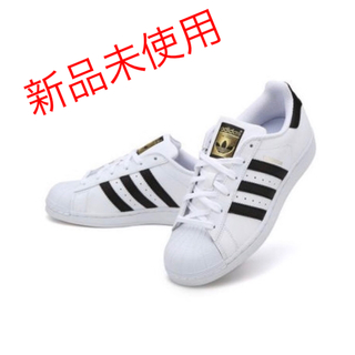 adidas - adidas スーパースター