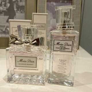 Dior - Dior ミスディオール 香水