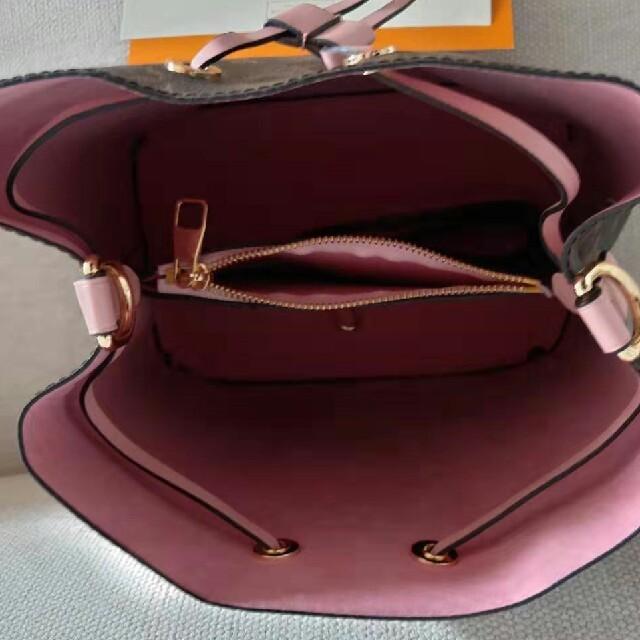 LOUIS VUITTON(ルイヴィトン)のLV♡ショルダーバッグ レディースのバッグ(トートバッグ)の商品写真