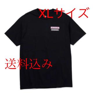 アンチ(ANTI)のアンチソーシャルソーシャルクラブ ✖︎ ネイバーフッド Tシャツ(Tシャツ/カットソー(半袖/袖なし))