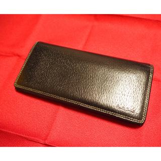 ポールスミス(Paul Smith)のポールスミス  長財布(長財布)