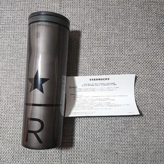 スターバックスコーヒー(Starbucks Coffee)のタンブラー STARBUCKS スターバックス リザーブ・ロースタリー 16oz(タンブラー)
