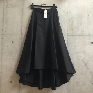 Drawer - 【新品・未使用】le ciel blue ロングフルスカート