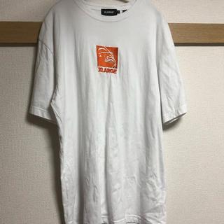 エクストララージ(XLARGE)のXlarge Tシャツ エクストララージ(Tシャツ/カットソー(半袖/袖なし))