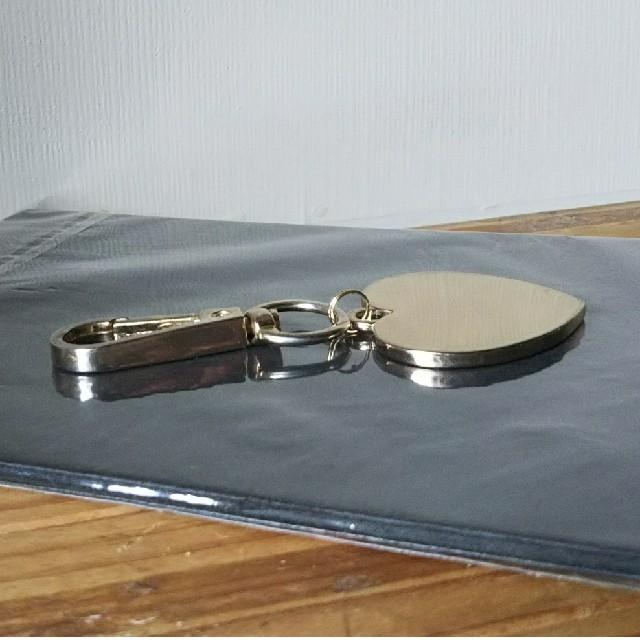 JILLSTUART(ジルスチュアート)の ジルスチュアート  チヤーム  ハート♥️  レディースのアクセサリー(チャーム)の商品写真