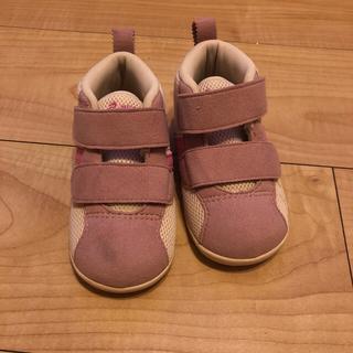 asics - 靴 13.5