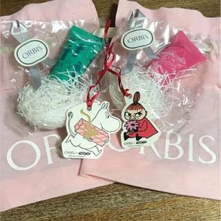 オルビス(ORBIS)のオルビス ハンドトリートメント 2個セット(ハンドクリーム)