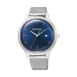 ポールスミス(Paul Smith)の【連休最終日限定価格】ポールスミス  腕時計 The City(腕時計(アナログ))