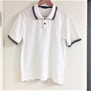 コムサイズム(COMME CA ISM)のコムサイズム  ポロシャツ(ポロシャツ)