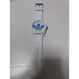 adidas - adidas Originals 腕時計