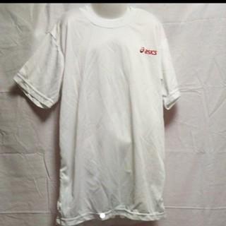 アシックス(asics)のASICS(Tシャツ/カットソー)